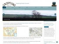 oxspring-parish.com