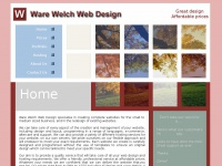 warewelchwebdesign.co.uk