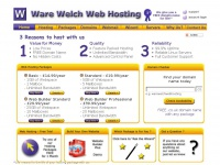 warewelchwebhosting.co.uk