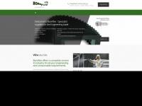 boreflex.co.uk