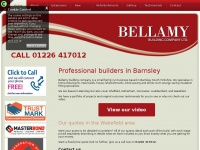 buildersbarnsley.com