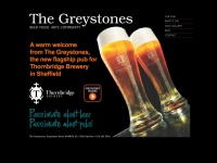 mygreystones.co.uk