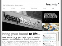 leapdesign.co.uk