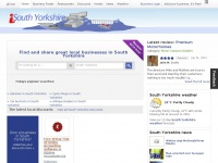 isouthyorkshire.com