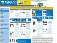 Tedbartinkerhire.co.uk