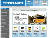 Tedbars.co.uk