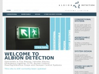 albion-detection.co.uk