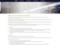 Theemployersforum.org.uk