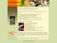 sheffield-gardener.co.uk