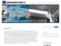 anchormanufacturing.co.uk