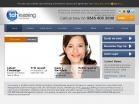 tchleasing.co.uk