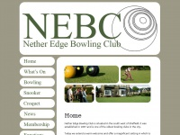 nedgebc.co.uk