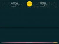 Spencersestateagents.co.uk
