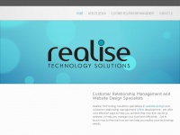 Realisetechnologysolutions.co.uk