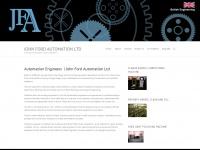 johnfordautomation.com