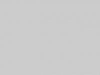 Taptonschool.co.uk