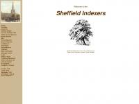 sheffieldindexers.com