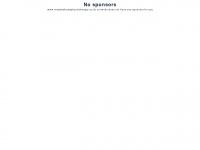meadowheadphysiotherapy.co.uk