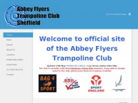 Abbeyflyers.co.uk