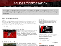 solfed.org.uk