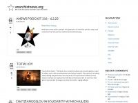 anarchistnews.org