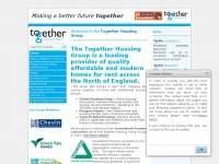 togetherhousing.co.uk