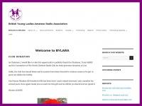 Bylara.org.uk