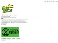 alt-sheff.org