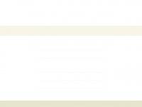 grenosidelocalhistory.co.uk