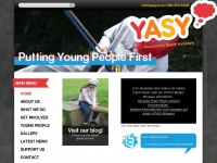 Yasy.co.uk