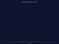 Thebasisproject.org.uk