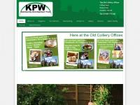 Kpwcdt.co.uk