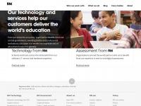 rm.com