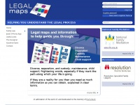 legal-maps.com