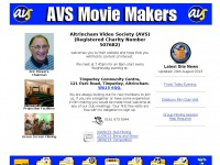 Altvideo.co.uk