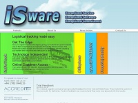 isware.co.uk