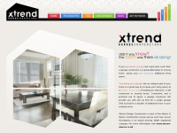 Xtrend.co.uk