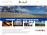 brudenellhotel.co.uk