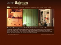 johnsalmon.co.uk