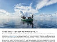riverstourboating.org.uk