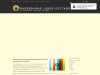 sherbournelodgecottages.co.uk