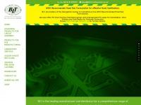 Bltcircuitservices.co.uk