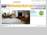 eastcliffcarpetsltd.co.uk