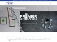 premierloftladders.co.uk