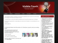 visible-touch.co.uk