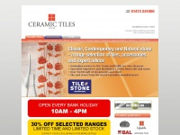 ceramic-tiles.co.uk