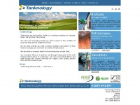 tanknology.co.uk Thumbnail