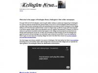 kedingtonnews.co.uk Thumbnail