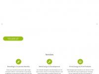 Pyxismedia.co.uk