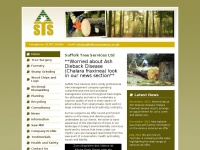 suffolktreeservices.co.uk